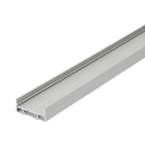 SQ30-1334