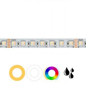 LED strip & toebehoren