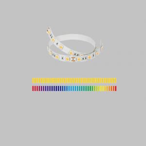 RGB-W/WW